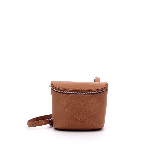 Nathan-baume tassen handtas oranje 205304