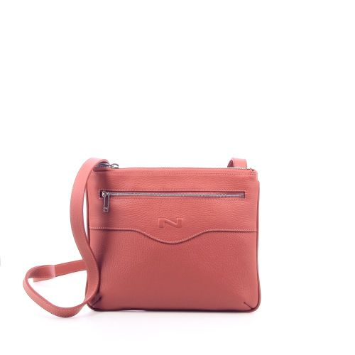 Nathan-baume tassen handtas oranje 205319