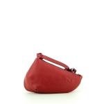 Nathan-baume tassen handtas rood 200673