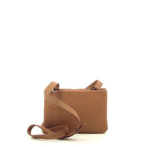 Nathan-baume tassen handtas wit 205323