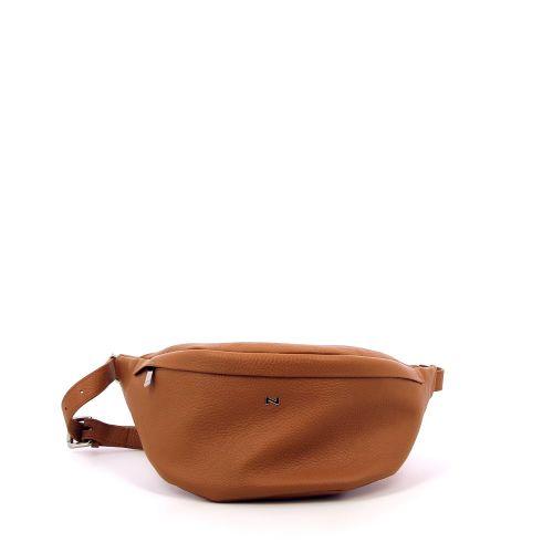 Nathan-baume tassen handtas zwart 205329