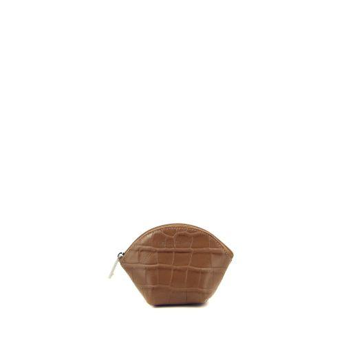 Nathan-baume  portefeuille zwart 214038