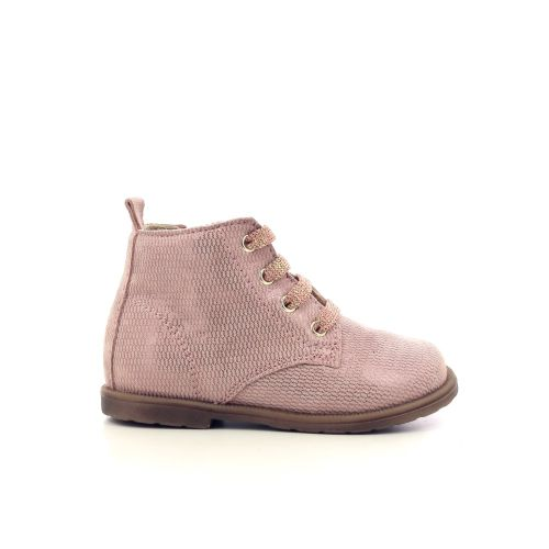 Naturino  boots camel 218380