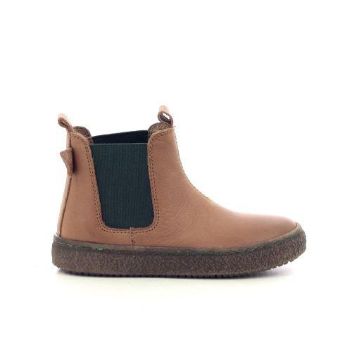 Naturino  boots cognac 218303