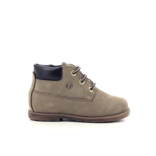 Naturino  boots d.taupe 218310