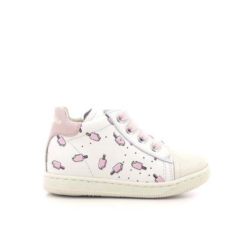 Naturino  boots ecru 213656