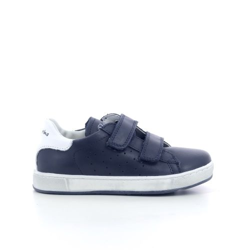 Naturino kinderschoenen sneaker donkerblauw 204884