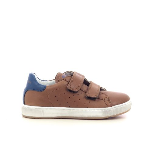 Naturino kinderschoenen sneaker donkerblauw 213651