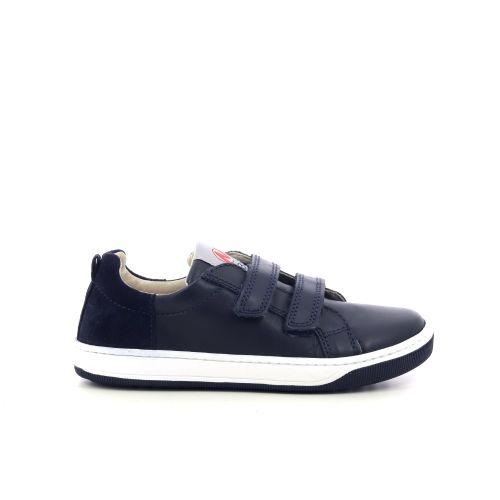 Naturino kinderschoenen sneaker donkerblauw 213653