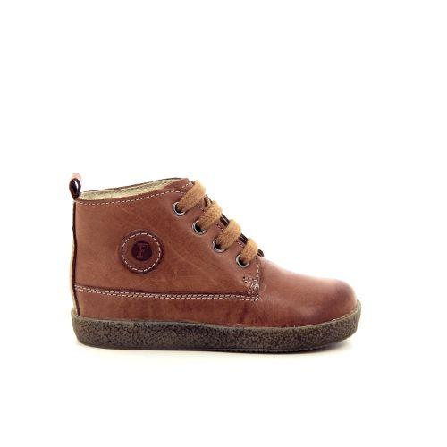 Naturino kinderschoenen boots naturel 189133