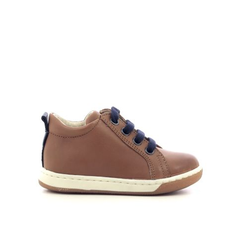 Naturino  boots naturel 213669