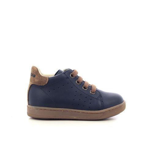 Naturino  boots naturel 218312