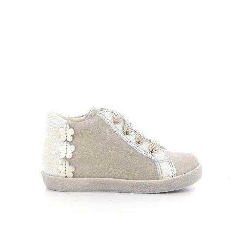Naturino  boots platino 213657