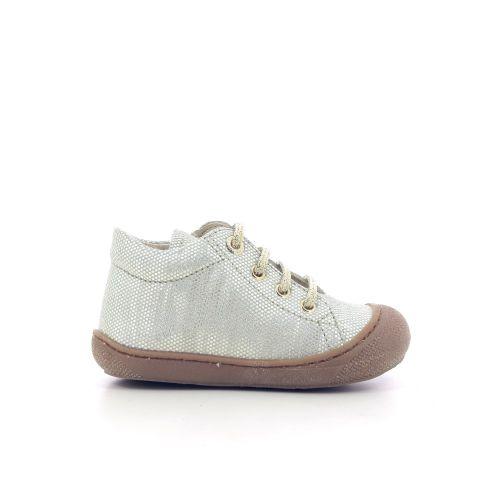 Naturino  boots platino 213661