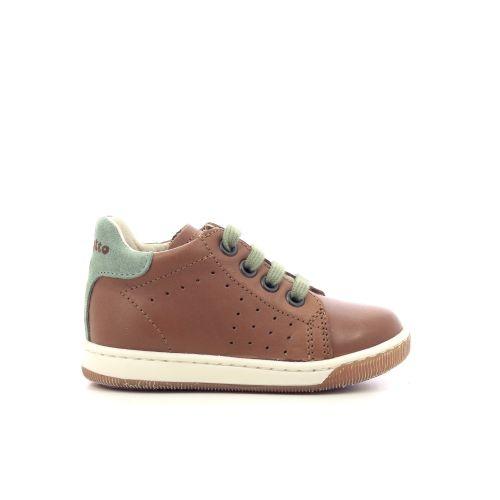 Naturino  boots poederrose 213667