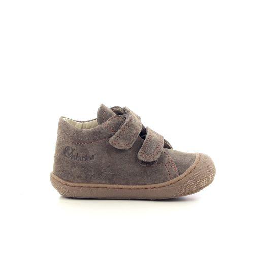 Naturino  boots taupe 218328