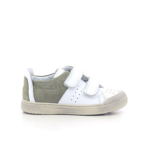 Naturino  sneaker wit 213655