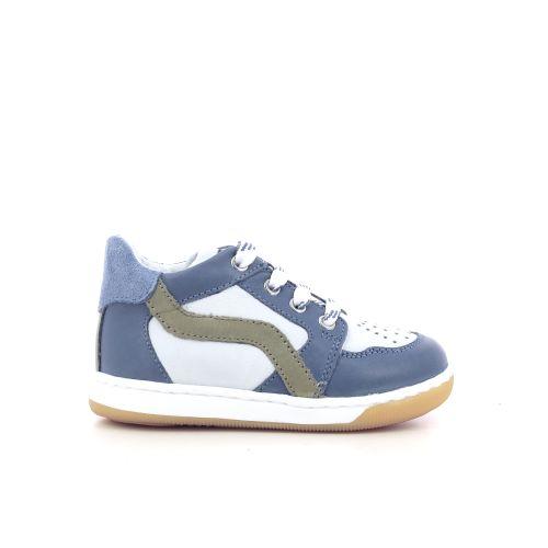 Naturino  boots wit 213671