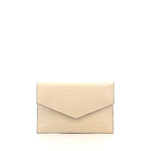 Neuville tassen handtas ecru 206104
