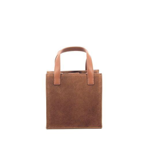 Neuville tassen handtas zwart 199079