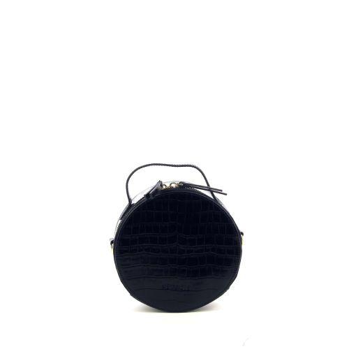 Neuville  handtas zwart 199093