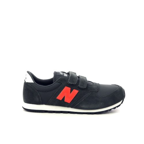 New balance  sneaker d. kaki 197999