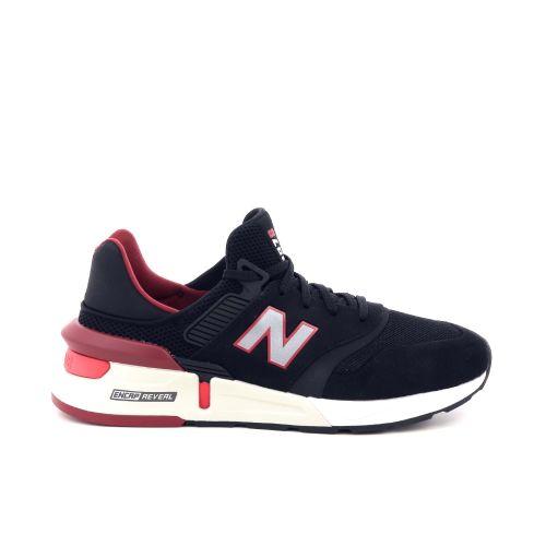 New balance  sneaker kaki 197983
