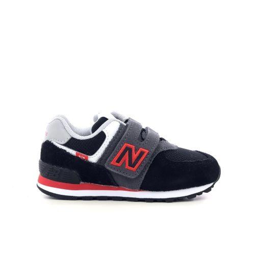 New balance  sneaker lila 211807