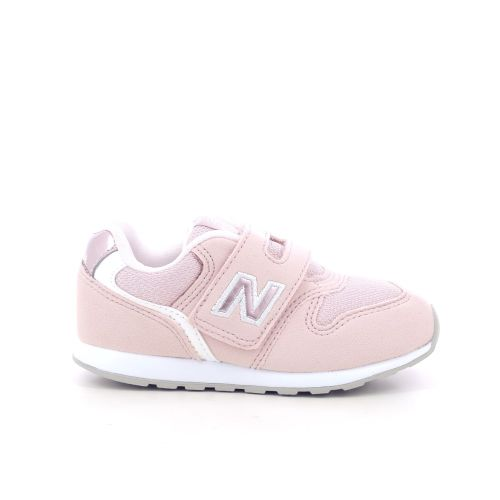 New balance  sneaker rose 198004