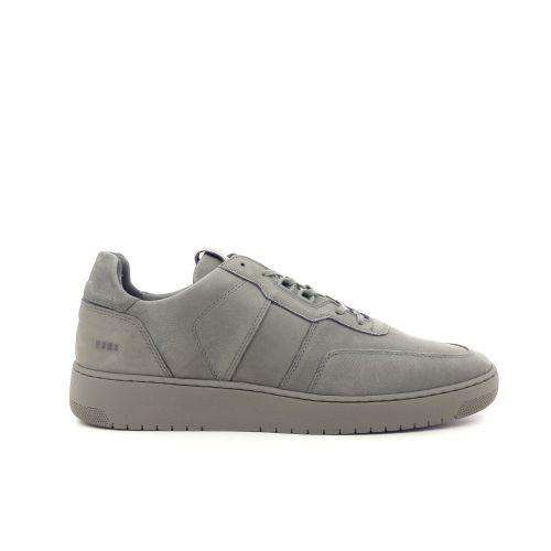 Nubikk  sneaker kaki 209347