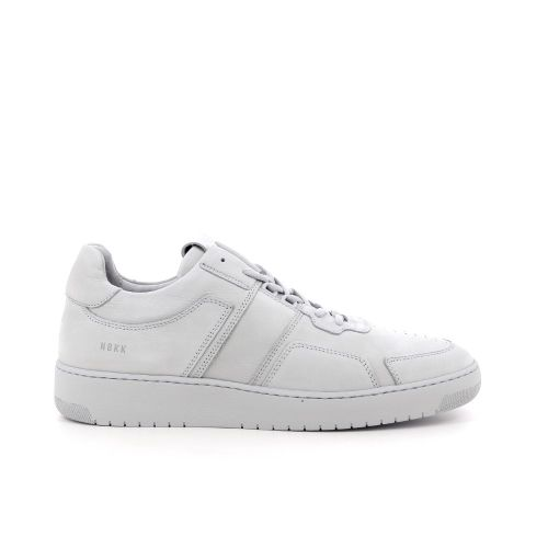 Nubikk  sneaker wit 204650