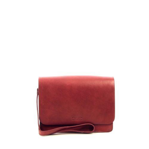 O my bag tassen handtas bordo 207209