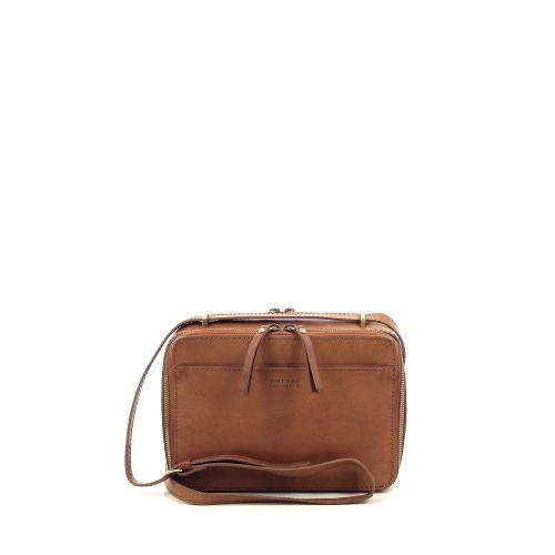 O my bag tassen handtas cognac 207205
