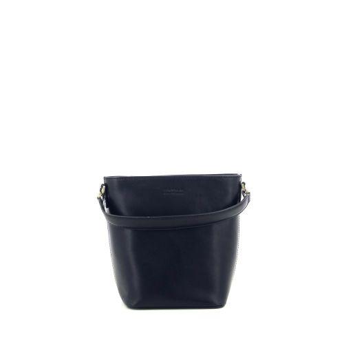 O my bag tassen handtas zwart 219123