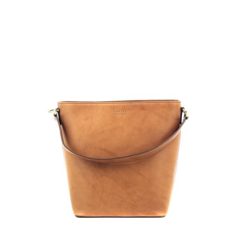 O my bag tassen handtas zwart 219127