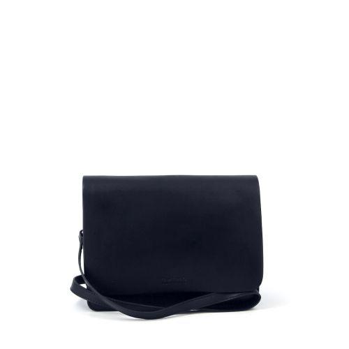 O my bag  handtas zwart 207208