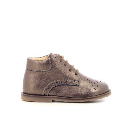 Ocra  boots brons 208477