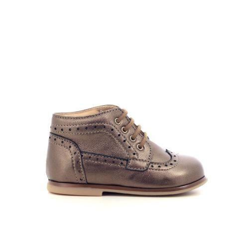 Ocra  boots brons 208489