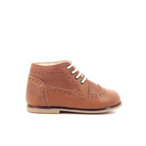 Ocra  boots cognac 203863
