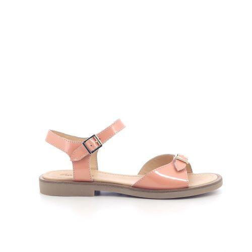 Ocra  sandaal goud 212576