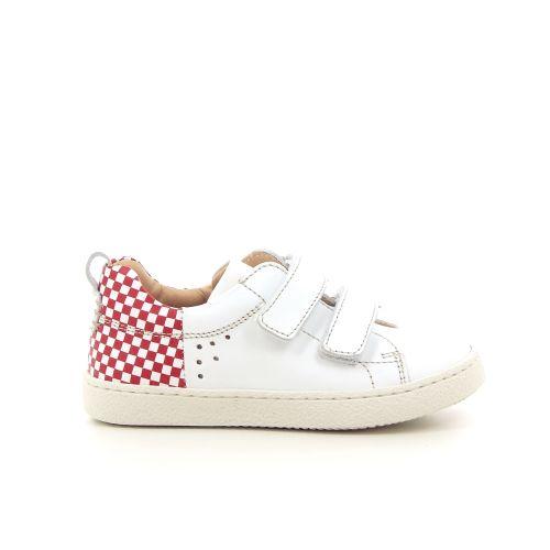 Ocra koppelverkoop sneaker wit 182265