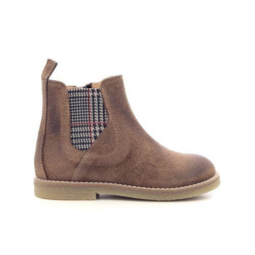 Ocra  boots naturel 208492