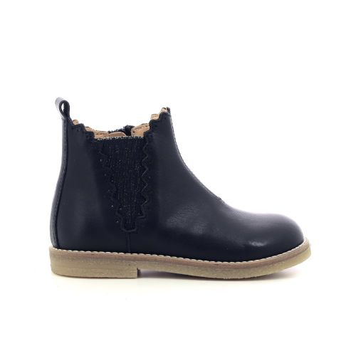 Ocra  boots rose 208479
