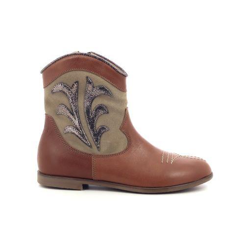 Ocra  boots zandbeige 199552