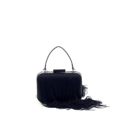 Olga berg tassen handtas zwart 201421