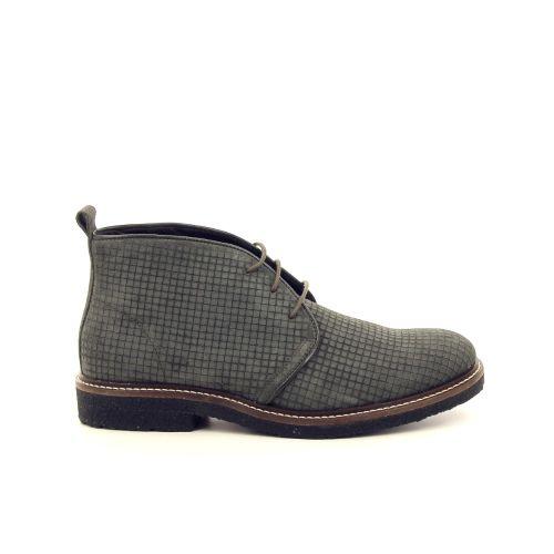 Olivier strelli  boots kaki 189187