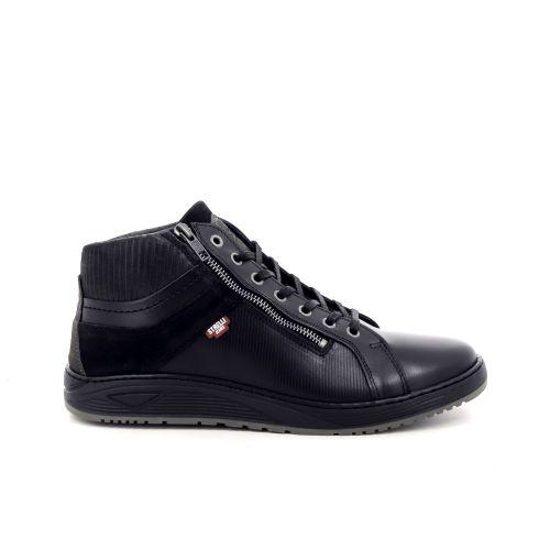Olivier strelli  boots kaki 199464