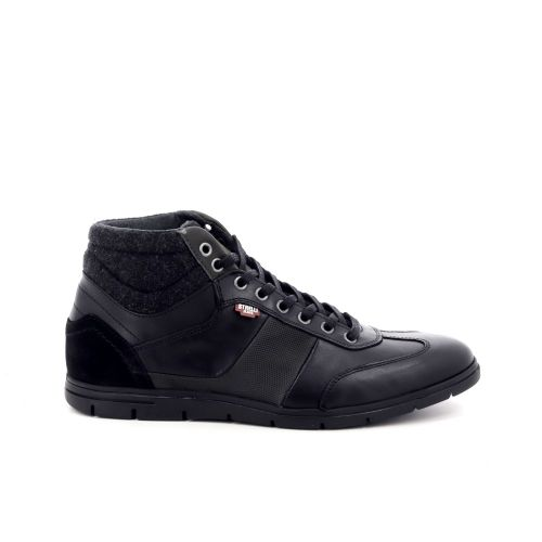 Olivier strelli  boots zwart 199465
