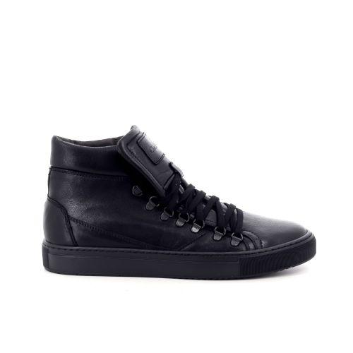 Olivier strelli  boots zwart 209951