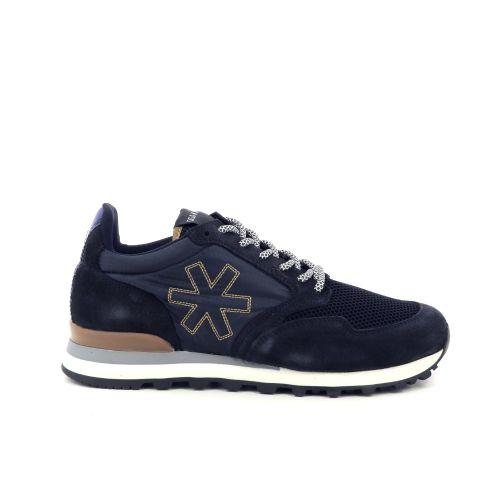 Osaka  sneaker taupe 197689